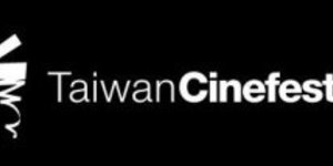 Preview: Taiwan Cinefest & Ticket Giveaway