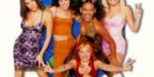 Co-Starring London: Spice World