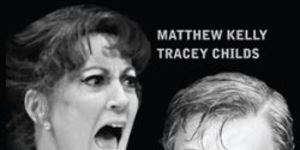 Review: Who's Afraid Of Virginia Woolf, Trafalgar Studios