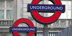 London Underground: Best Metro In Europe?