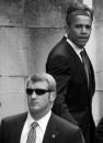 0304_obama.jpg