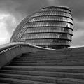 2704_cityhall.jpg