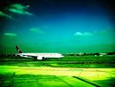 3004_plane.jpg