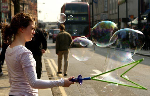 Babb_bubbles.jpg