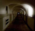 corridor1lg.jpg