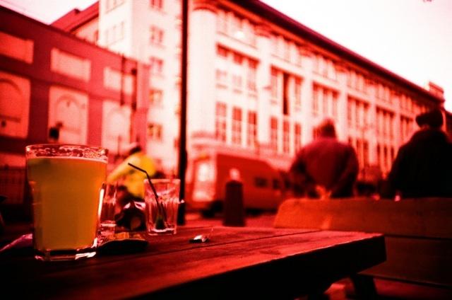 drinkog_06.jpg