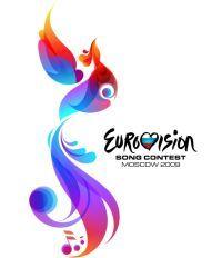 eurovision0409.jpg