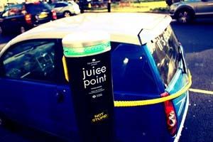 juicepoint.jpg