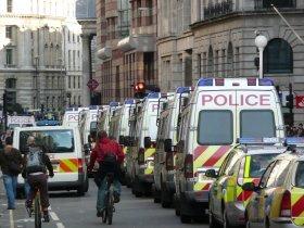 police-vans-g20.jpg