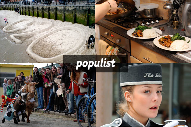 populist040409.jpg