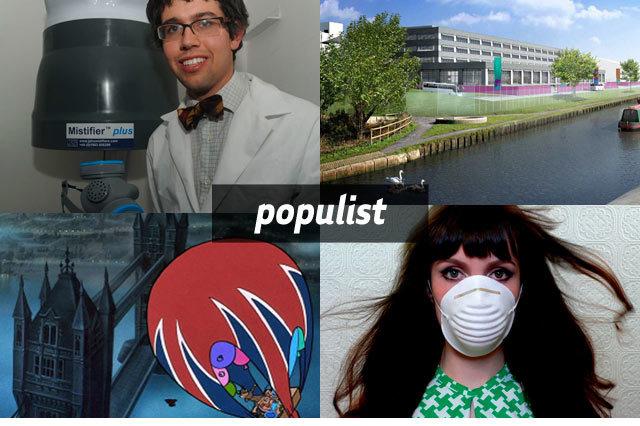 populist190409.jpg