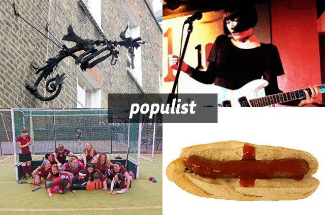 populist260409.jpg
