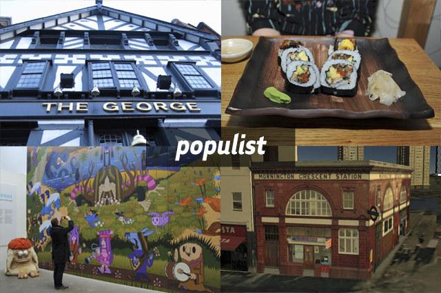 populist_april-5-11.jpg