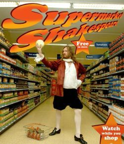 SupermarketShakespeare.jpg
