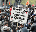 tamilprotest.jpg