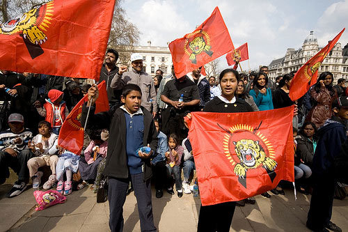tamilprotest080409.jpg