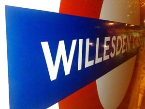 willesdengreen.jpg