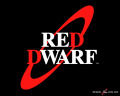 Red Dwarf Cast To Appear In Berkeley Square Wednesday