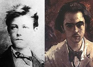 Win Tickets: Rimbaud and Verlaine at Kings Place