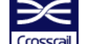 In Defence Of Crossrail