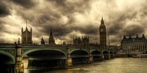 A Bridge Too Near For Boris