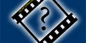 Last Minute Listing: Movie Quiz In Highgate