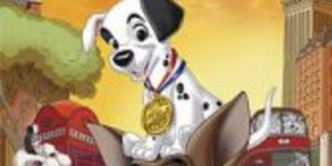 Londonist Film Club: 101 Dalmatians 2 - Patch's London Adventure