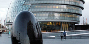 Gifts And Hospitality To London Assembly Members: Any Dirt?