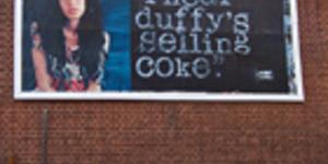 Cocaine Haul Collared