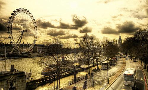 0105_londoneye.jpg