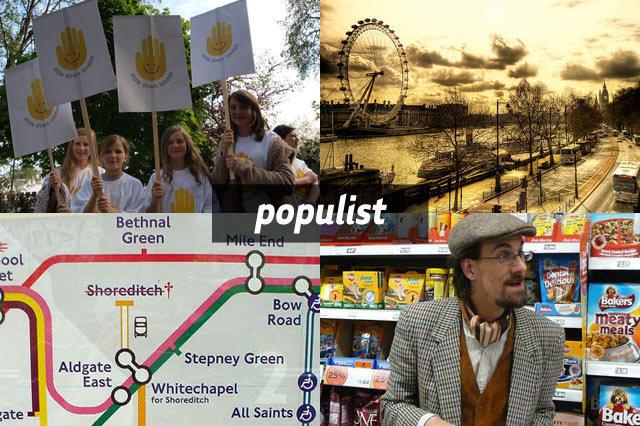 0205_populist.jpg