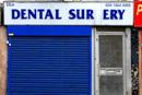0705_dental.jpg