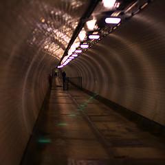 0705_tunnel.jpg
