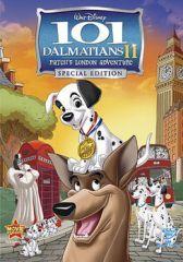 101-Dalmatians-II-Patchs-London-Adventure.jpg