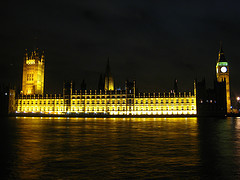 1105_parliament.jpg