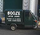 1205_booze.jpg