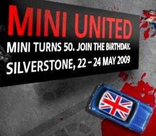 170509Mini United.jpg