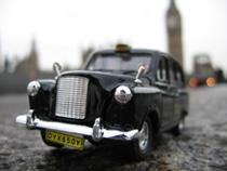 2005_taxi.jpg