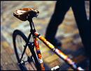 2305_bike.jpg