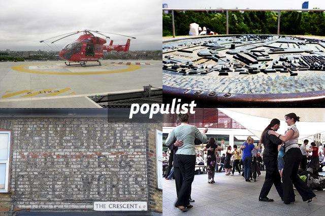 3005_populist.jpg