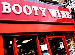 booty_wine.jpg