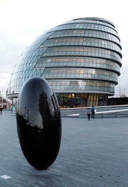 cityhallandblob.jpg