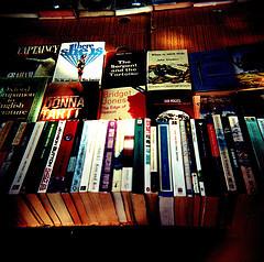 HolgaBooks.jpg