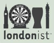 Londonistpub.jpg