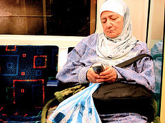 mobile_tube_twit.jpg