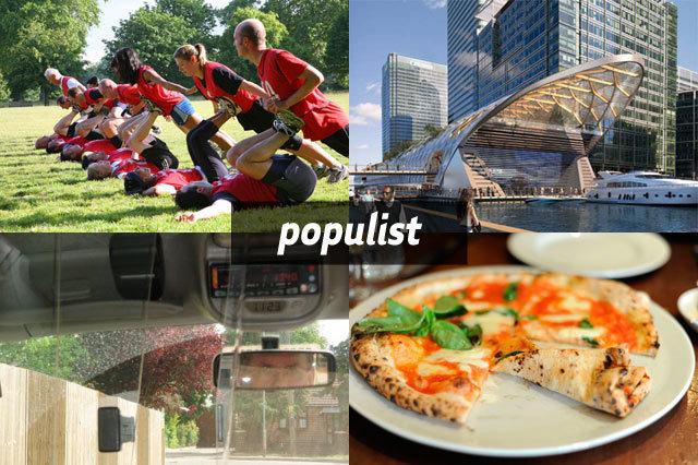 populist160509.jpg