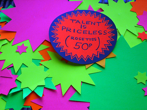 talentispriceless.jpg