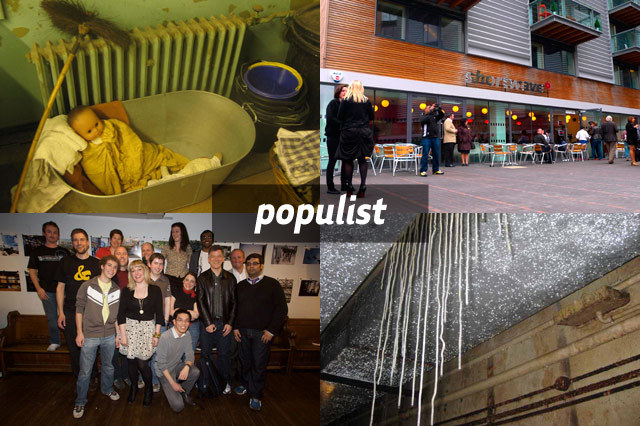 0905_populist2.jpg