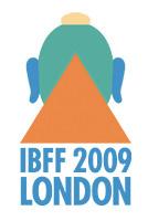 Preview: International Buddhist Film Festival