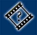 Last Minute Listing: Movie Quiz In Highgate